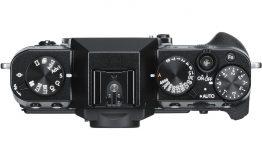 Fuji xt30-3